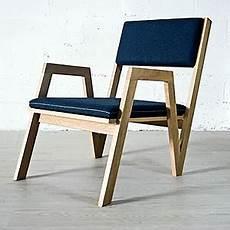 chaise sur mesure faber place
