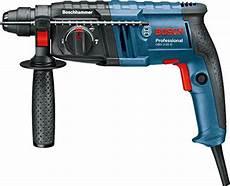 bohrhammer oder schlagbohrmaschine schlagbohrmaschine oder bohrhammer vergleich bauen de
