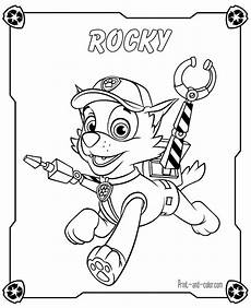 Gratis Malvorlagen Paw Patrol New There Are Many High Quality Paw Patrol Coloring Pages For