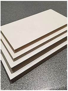 mdf sheets standard thicknesses standard sizes and mdf cutting service ebay