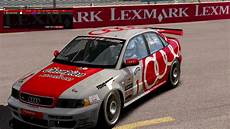 free training session audi s4 competition pure sound youtube