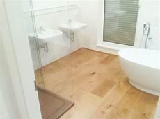 stilvolle vinylboden im bad wc renovierung mit