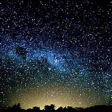 Gambar Langit Di Malam Hari Koleksi Gambar Hd