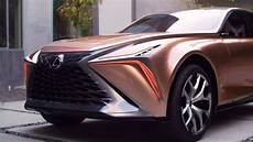 when lexus 2020 come out car review car review