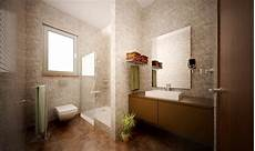 Badezimmer Bilder Ideen - interior design and decoration diseno decoracion de banos