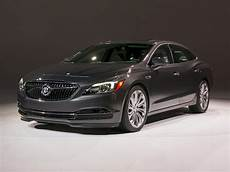 new 2017 buick lacrosse price photos reviews safety ratings features