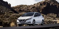 nissan leaf 2019 60 kwh nissan leaf 2019 60 kwh review car 2020