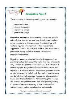 mixed punctuation worksheets for grade 3 21008 grade 3 grammar topic 43 composition worksheets conjunctions worksheet punctuation