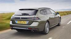 peugeot 508 sw review top gear