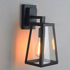 wall sconce with switch contemporary single light indoor sconces lights and ls