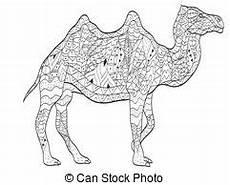 Malvorlagen Dino Xl Contorno Garabato Largo Dinosaurio Cuello Animal