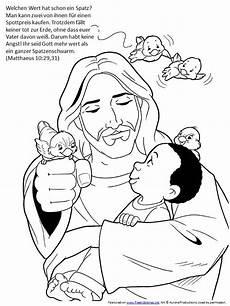 Malvorlagen Zahlen Xing Osterhasen Malvorlagen Xing Kinder Zeichnen Und Ausmalen
