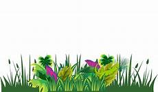 Rumput Clipart 10 Free Cliparts Images On