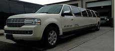 car owners manuals for sale 2007 lincoln navigator l electronic toll collection used 2007 lincoln navigator for sale ws 10574 we sell limos