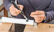 loch in kunststoff reparieren kunststoff reparatur selbst de