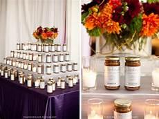 unique wedding reception ideas on a budget 99 wedding ideas