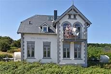 Kapit 228 N K 246 Hn Villa Helgoland Auf Amrum