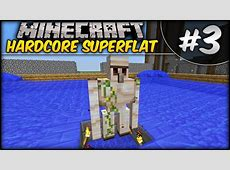 How To Make Iron Golem 114,How to Build an Iron Golem in Minecraft,How do you make a iron golem|2020-04-28
