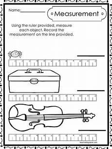 measurement practice worksheets 1571 10 printable measuring with a ruler worksheets kindergarten 1st grade math