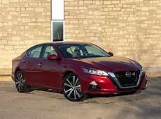 Nissan Essais Routiers Actualit 233 S Chroniques Et Bien