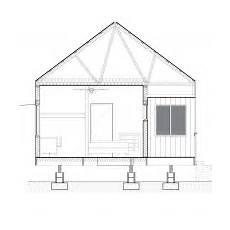 20k house plans rural studio 20k house v16 texas architecture utsoa