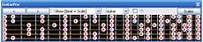 Blogozon No 146 Beadgb Tuned 6 String Baritone Guitar A