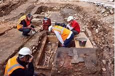 lot d 233 couverte du squelette d une m 233 rovingienne dans un