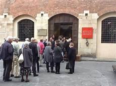 librerie prato palazzo pretorio se visiti il museo una pioggia di sconti