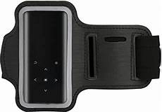 berennis new version sport armband for