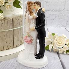and groom cake topper