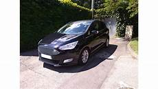 ford c max occasion essence ford c max d occasion 1 0 ecoboost 125 titanium start stop venissieux carizy