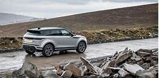 jaguar land rover outpaces industry trends with uk sales