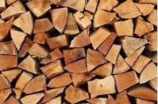 holz für kamin home rauter baumf 228 llungen kamin brennholz holz aus