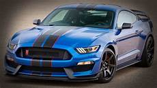 Ford Mustang Gt350r - 2017 shelby gt350 gt350r mustangs
