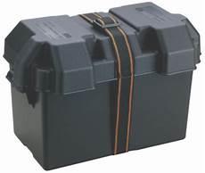 bac à batterie bac a batterie leger et a 201 r 201 noir 325