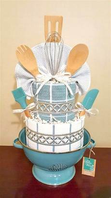 17 themes for you to make the best diy gift baskets august 2019 ducks n a row