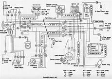 honda wire diagram wiring diagrams and free manual ebooks classic honda c200 wiring diagram