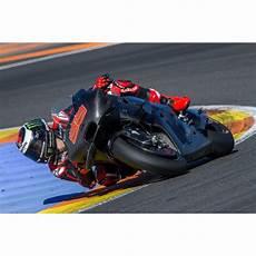 ducati gp16 99 moto gp valencia test 2016 jorge lorenzo spark m43054 miniatures minichs