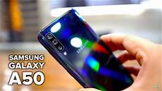 samsung galaxy a50 review and unboxing camera gaming benchmarks youtube