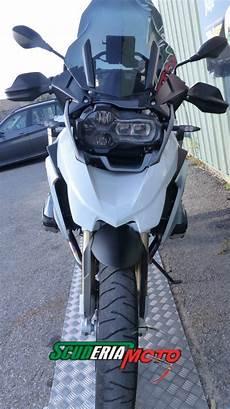 bmw moto toulon bmw 1200 gs occasion toulon cuers var vente de motos neuves et occasion 224 cuers scuderia moto
