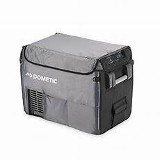 dometic cfx ic28 cfx 28 insulated protective cover