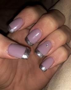 march nails nails nailart love nails nail art nail