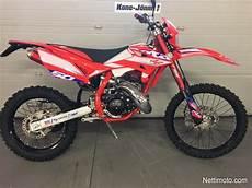 moto beta 50cc prix beta rr 50 enduro factory 50 cm 179 2017 joensuu moped