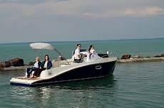 how to reichweite und fahrdauer eines elektroboots bzw