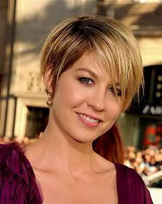 messy hairstyles for round faces 30 best bangs for round face 2018