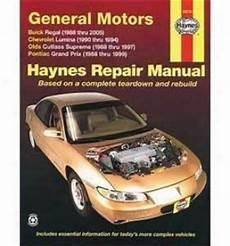 haynes buick century 1997 2005 car repair manual 2000 2002 chevrolet camaro wiper switch ac delco chevrolet wiper switch d6380d 00 01 02 the