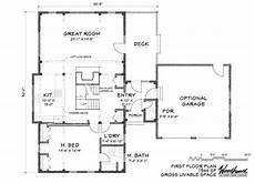 oak framed house plans oak meadow woodhouse the timber frame company