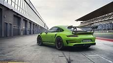 Porsche Gt3 Rs 4k 2018 porsche 911 gt3 rs 4k 4 wallpaper hd car wallpapers