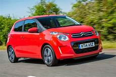 citroen c1 city citroen c1 review and buying guide best deals and prices buyacar