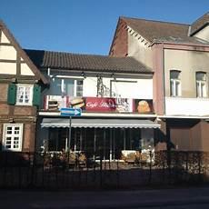 caf 233 h 246 lter salzkotten restaurant bewertungen
